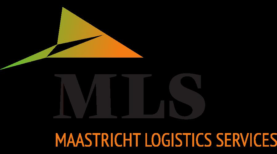 MLS   Maastricht Logistics Services